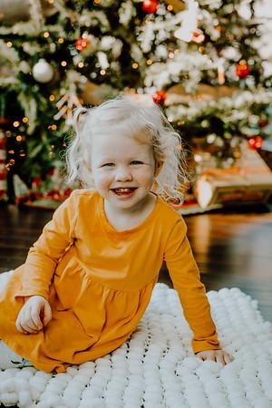 00371--©ADHphotography2018--ClaflinDaycare--ChristmasMini--December7
