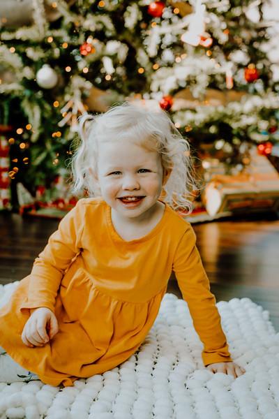 00373--©ADHphotography2018--ClaflinDaycare--ChristmasMini--December7