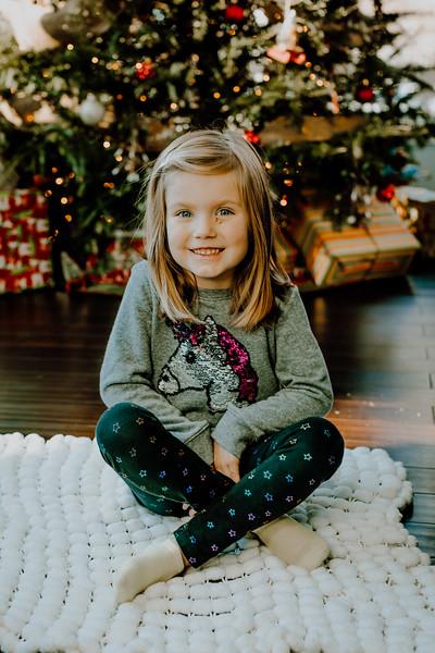 00757--©ADHphotography2018--ClaflinDaycare--ChristmasMini--December7