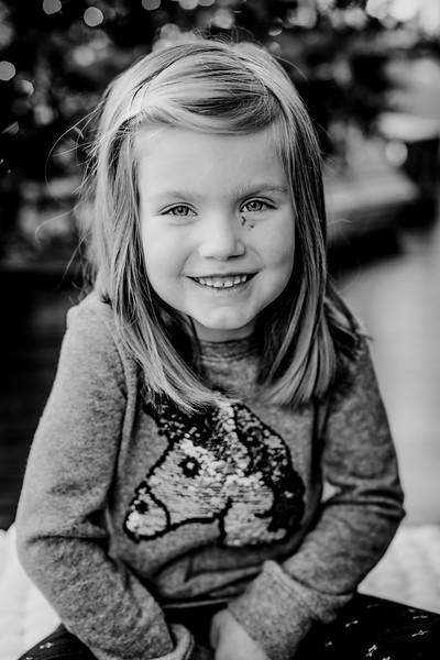 00762--©ADHphotography2018--ClaflinDaycare--ChristmasMini--December7