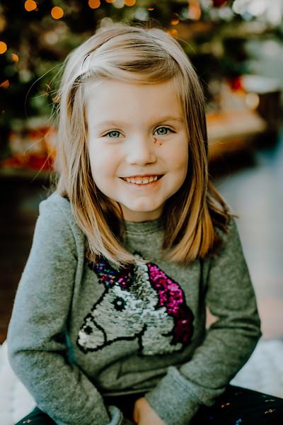 00759--©ADHphotography2018--ClaflinDaycare--ChristmasMini--December7