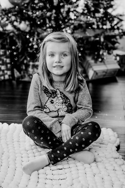 00754--©ADHphotography2018--ClaflinDaycare--ChristmasMini--December7