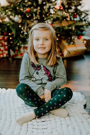 00753--©ADHphotography2018--ClaflinDaycare--ChristmasMini--December7