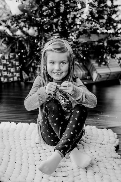 00746--©ADHphotography2018--ClaflinDaycare--ChristmasMini--December7