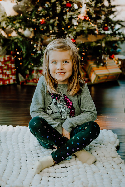 00755--©ADHphotography2018--ClaflinDaycare--ChristmasMini--December7