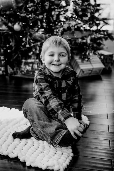 00676--©ADHphotography2018--ClaflinDaycare--ChristmasMini--December7