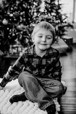 00658--©ADHphotography2018--ClaflinDaycare--ChristmasMini--December7