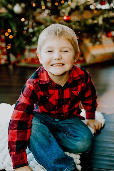 00661--©ADHphotography2018--ClaflinDaycare--ChristmasMini--December7