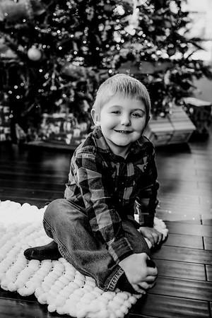 00672--©ADHphotography2018--ClaflinDaycare--ChristmasMini--December7