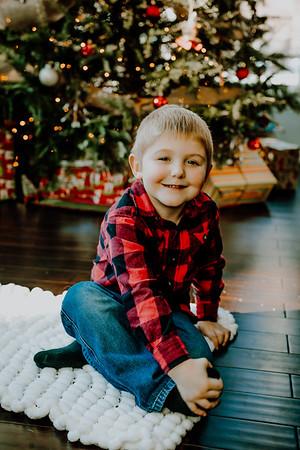 00671--©ADHphotography2018--ClaflinDaycare--ChristmasMini--December7