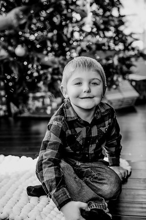 00668--©ADHphotography2018--ClaflinDaycare--ChristmasMini--December7