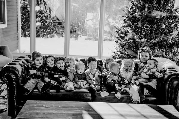 00856--©ADHphotography2018--ClaflinDaycare--ChristmasMini--December7