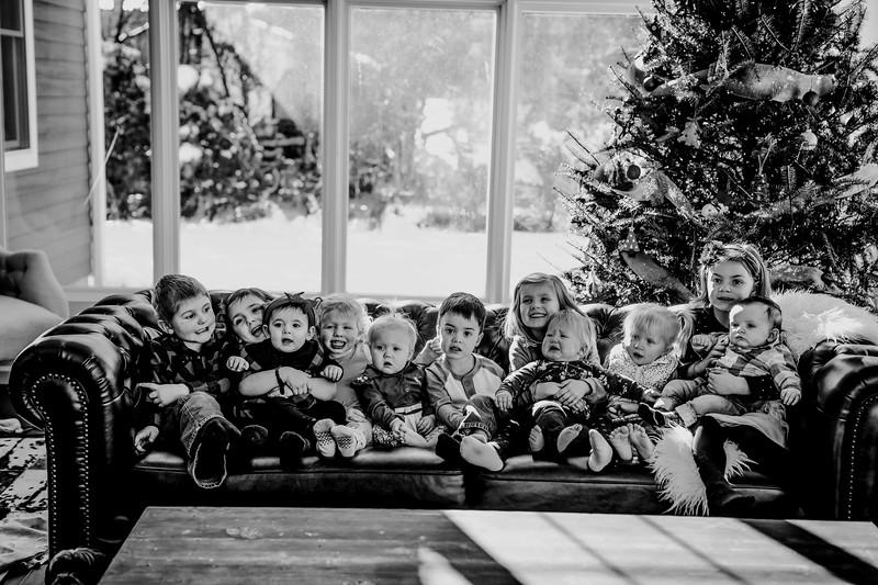 00860--©ADHphotography2018--ClaflinDaycare--ChristmasMini--December7