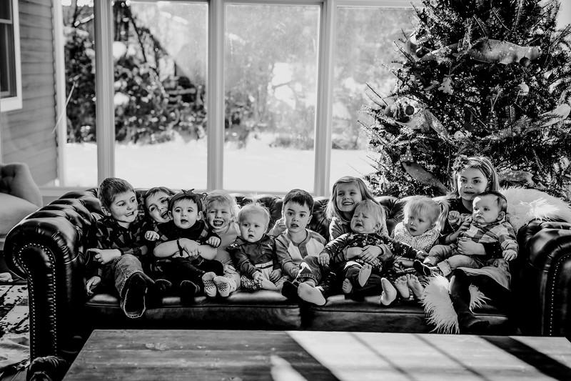 00858--©ADHphotography2018--ClaflinDaycare--ChristmasMini--December7