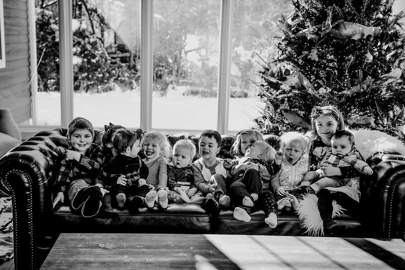 00846--©ADHphotography2018--ClaflinDaycare--ChristmasMini--December7