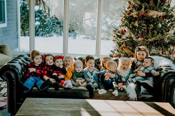 00855--©ADHphotography2018--ClaflinDaycare--ChristmasMini--December7