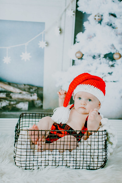 00003--©ADHphotography2018--EverettGass--ChristmasQuicktakes--December15