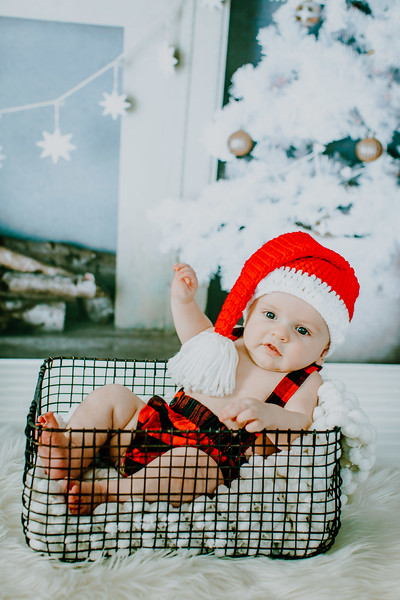 00007--©ADHphotography2018--EverettGass--ChristmasQuicktakes--December15