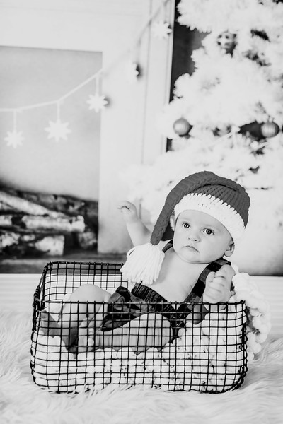 00006--©ADHphotography2018--EverettGass--ChristmasQuicktakes--December15