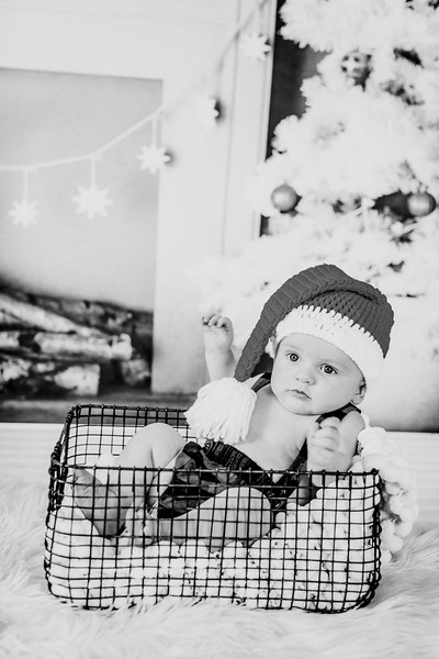 00002--©ADHphotography2018--EverettGass--ChristmasQuicktakes--December15