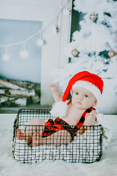00005--©ADHphotography2018--EverettGass--ChristmasQuicktakes--December15