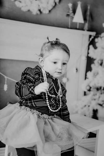 00022--©ADHphotography2018--StellaMcConnell--ChristmasQuicktakes--December16