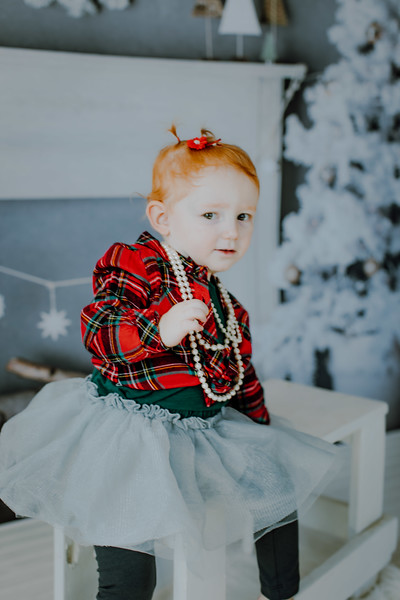 00015--©ADHphotography2018--StellaMcConnell--ChristmasQuicktakes--December16