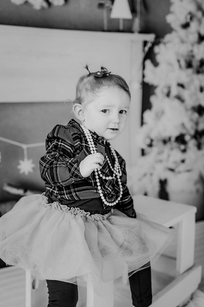 00014--©ADHphotography2018--StellaMcConnell--ChristmasQuicktakes--December16