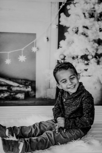 00010--©ADHphotography2018--Pace--ChristmasQuicktakes--December15