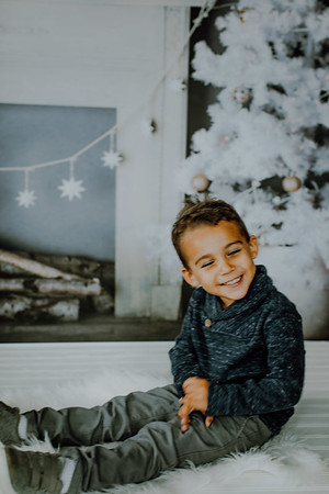00009--©ADHphotography2018--Pace--ChristmasQuicktakes--December15