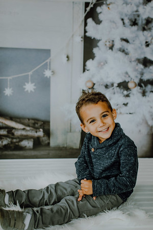 00007--©ADHphotography2018--Pace--ChristmasQuicktakes--December15
