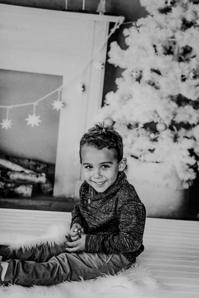 00002--©ADHphotography2018--Pace--ChristmasQuicktakes--December15