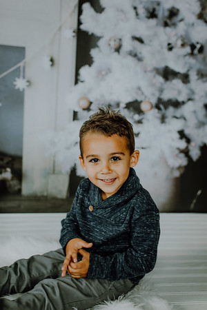 00005--©ADHphotography2018--Pace--ChristmasQuicktakes--December15