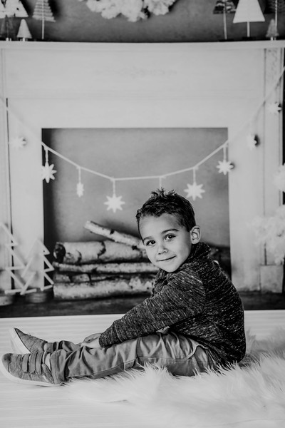 00012--©ADHphotography2018--Pace--ChristmasQuicktakes--December15