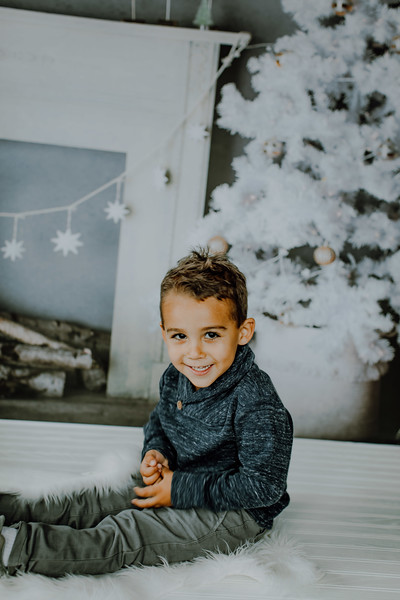 00001--©ADHphotography2018--Pace--ChristmasQuicktakes--December15