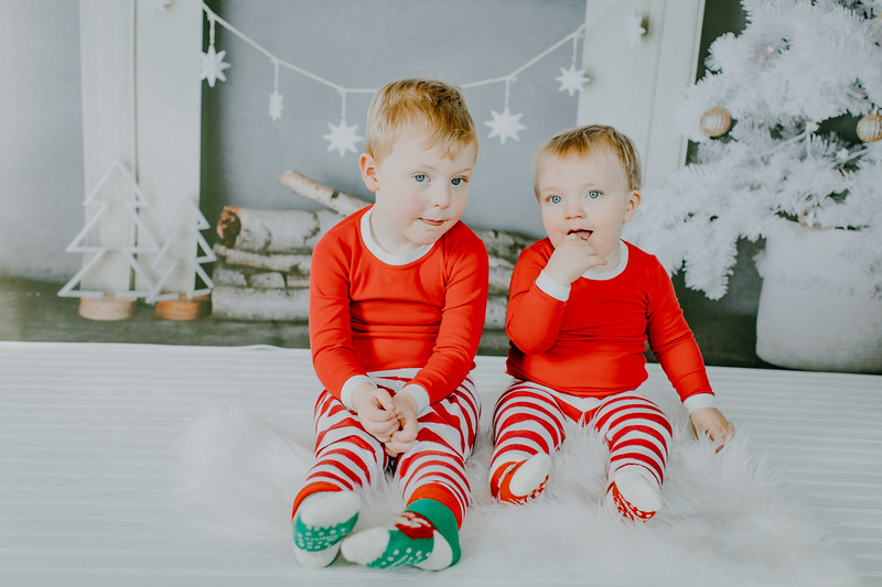 00009--©ADHphotography2018--Sayer--ChristmasQuicktakes--December15