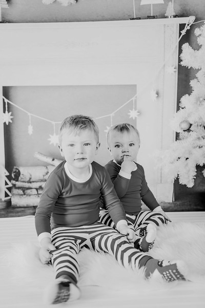 00002--©ADHphotography2018--Sayer--ChristmasQuicktakes--December15