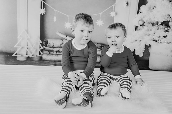 00014--©ADHphotography2018--Sayer--ChristmasQuicktakes--December15