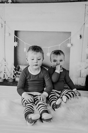 00006--©ADHphotography2018--Sayer--ChristmasQuicktakes--December15
