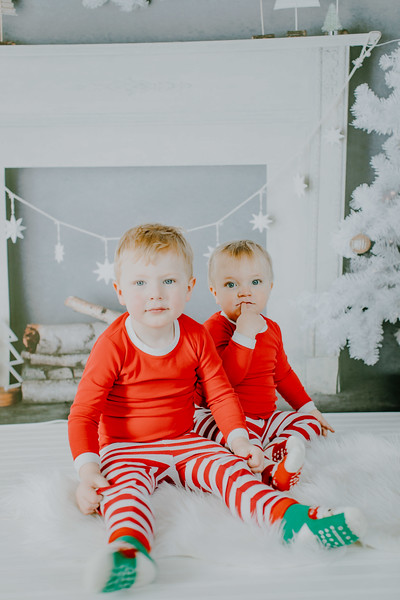 00001--©ADHphotography2018--Sayer--ChristmasQuicktakes--December15