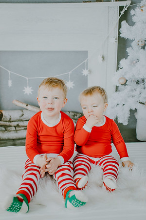 00021--©ADHphotography2018--Sayer--ChristmasQuicktakes--December15