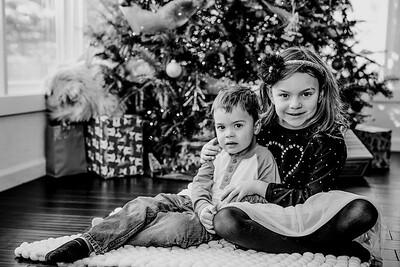 00020--©ADHphotography2018--ClaflinDaycare--ChristmasMini--December7