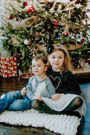 00005--©ADHphotography2018--ClaflinDaycare--ChristmasMini--December7