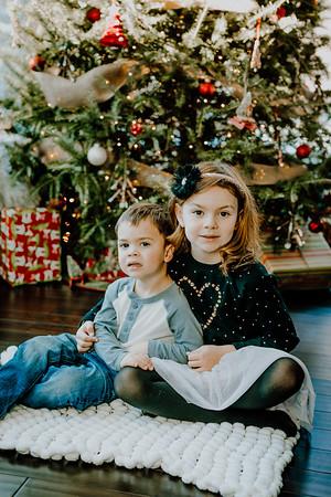 00009--©ADHphotography2018--ClaflinDaycare--ChristmasMini--December7