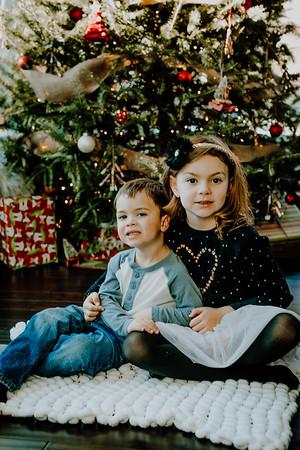 00003--©ADHphotography2018--ClaflinDaycare--ChristmasMini--December7