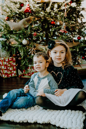 00001--©ADHphotography2018--ClaflinDaycare--ChristmasMini--December7