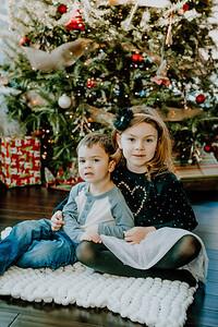 00011--©ADHphotography2018--ClaflinDaycare--ChristmasMini--December7