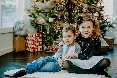 00017--©ADHphotography2018--ClaflinDaycare--ChristmasMini--December7