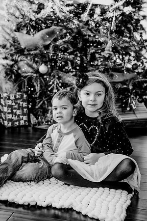 00006--©ADHphotography2018--ClaflinDaycare--ChristmasMini--December7