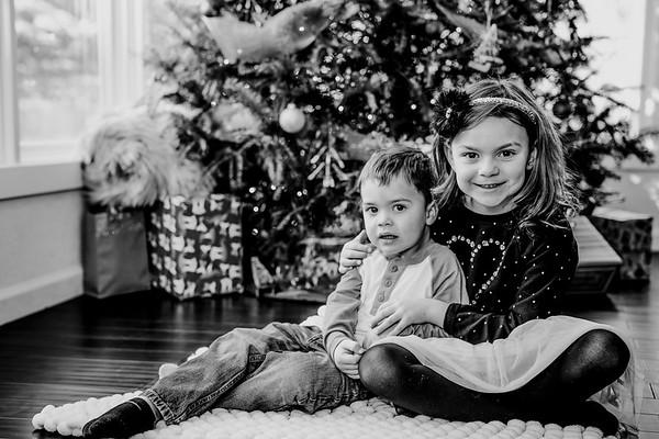 00014--©ADHphotography2018--ClaflinDaycare--ChristmasMini--December7